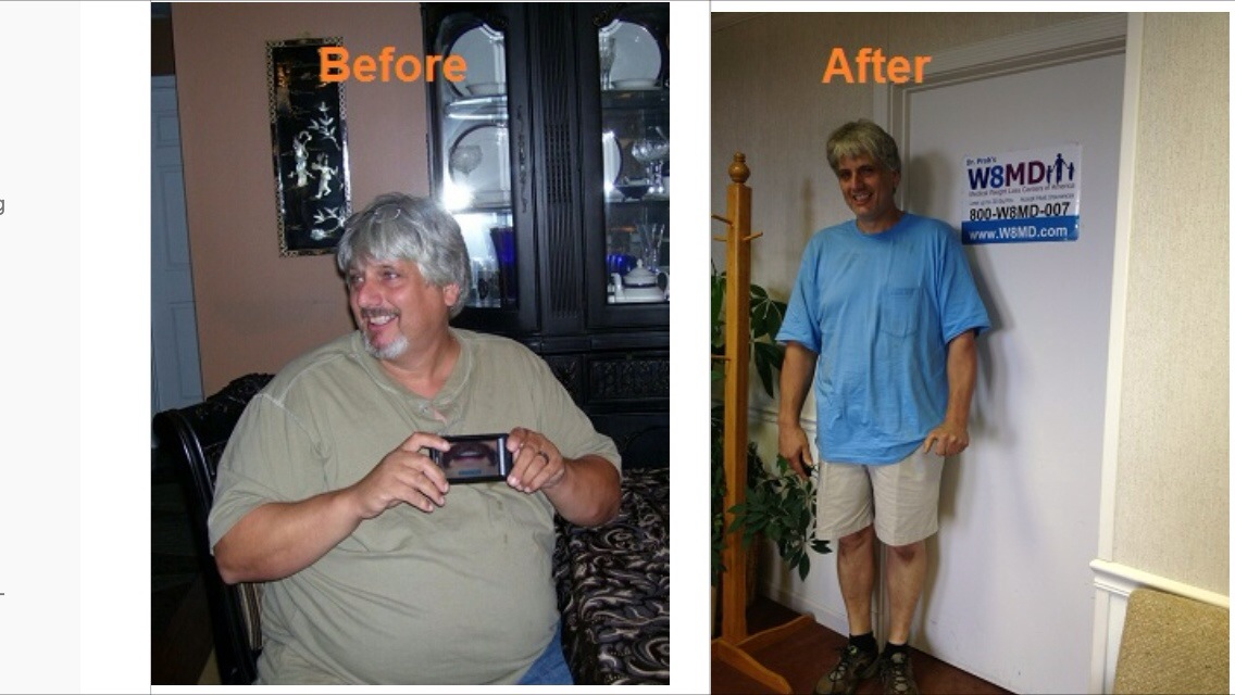 Weight loss in hsr layout photo 6