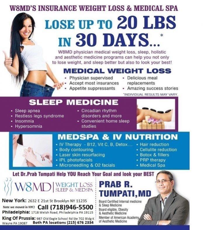 Saxenda Phentermine Topiramate Weight Loss