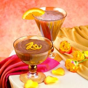 W8MD Chocolate Shakes