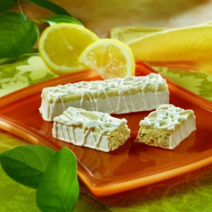 W8MD Lemon Bar