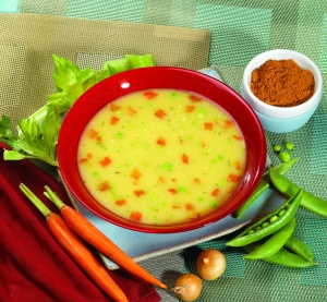 W8MD Cream of Chicken Soup